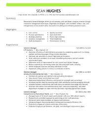 Bar Manager Jobs Nz Job Description Resume