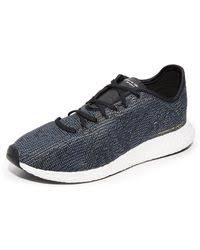 Lyst Shop Men s Porsche Design Shoes from $160