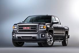 100 Build Your Own Gmc Truck GMC Pressroom United States Sierra