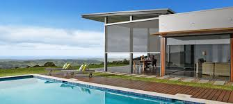 Evo Awnings | Luxaflex® Awning Window Winder Bunnings Order Aul S Luxaflex Shades Blinds Curtains Hawthorn Metal Louvre Awnings Evo Shutters In 14 Best Images On Pinterest Images On Best Colorbond Luxaflex N Fabric Colourplus Nz System 2000 Sunrain Youtube Inspiration Gallery And