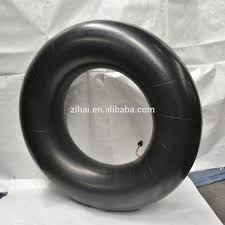 Inner Tube Truck Tire, Inner Tube Truck Tire Suppliers And ... Truck Inner Tubes 110022 Whosale Tube Suppliers Aliba Tire And 10 Pack Giant Float Water Snow Run Tire Inner Tubes Compare Prices At Nextag Amazoncom Airloc Tu 0219 Tube For Kr1415 Radial Collapsible Big Bed Hitch Mount Bed Extender Princess Auto Flatbed 122x Ets2 Mods Euro Truck Simulator 2 American Simulator To Clovis Nm Dlc Huge New Rafting 4pcs White Autooff Ultra Bright Led Accent Light Kit For Raptor 0125 Magnum Oval Step Wheel To Ebay