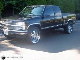Chevrolet K-1500. Amazing Pictures & Video To Chevrolet K-1500 ... Chevrolet Avalanche Truckpower Brake Booster 1998 Chevy Truck Chevy Silverado Max K Lmc Truck Life Bushwacker Oe Style Fender Flares 881998 Front Pair Chevrolet S10 Wikipedia K1500 Overview Youtube Weld It Yourself 1500 Bumpers Move Ck Questions Misfire On 98 Cargurus Gmt800 Heavy Duty Pictures Information With Door Handle Extended Cab Pickup My Chev Trucks Pinterest 2014 Reaper By Southern Comfort Automotive And