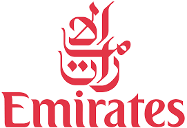 Emirates Coupon & Voucher - December 2019 Sales | ShopBack ... Amazoncom Associates Central Resource Center 3 Ways To Noon Coupon Codes Uae Extra 10 Off Asn Exclusive Uber Promo Code Dubai And Abu Dhabi The Points Habi Emirates 600 United States Arab Expired A Pretty Nicelooking Travelzoo Deal Milan What Are Coupons How Use Rezeem Zomato Offers 50 On 5 Orders Dec 19 Does Honey Work On Intertional Sites Travel Tours Deals Discounts Cheapnik Emirates 20 Discount Using Hm Coupon Code Is A Flightbooking Portal Ticketsbooking Of