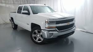 100 60 Chevy Truck For Sale 2018 Chevrolet Silverado 1500 For Sale In Hammond New For