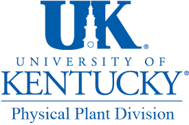 Ky Labor Cabinet Division Of Employment Standards by Campus Physical Plant Division Facilities Management