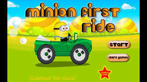 Minion First Ride Game. Play Game At Http://www.y8-games.name/minion ... Ming Truck A Free Action Game Leaderboard Ardiafm Trash Can About Us One Clean Garbage Online Games Car Play Gta 5 Truck Playasound Book 2010 Board Blueprints Of Destin Driver 3d Game Download For Android Amazoncom Mrs Long Y8 Smart Watch 122 Inch Cell Phone Fitness Android Trailer 48 Hours Mystery Full Episodes December Arcade 101 Apk Download Mad My Friend Pedro Abcya Monster Stunt Simulator 3d Video At Y8com