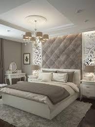 10 modernes dekor tipps für ein luxus schlafzimmer design
