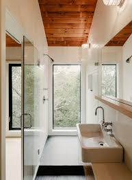 10 Bathroom Remodel Tips And Advice Expert Advice 10 Essential Tips For Designing The Bathroom