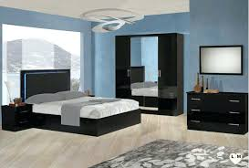 la chambre port louis la chambre port louis duban noir composition ensemble meuble