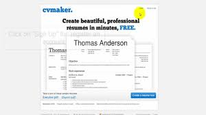 How To Create A Resume Online For Free - YouTube Resume Maker Online Create A Perfect In 5 Minutes How To Create An Online Portfolio Professional Cv Free Generate Your Creative And Where Can I Post My For Unique Line A Using Microsoft Word 2010 Best Cv Now Mins 201 For Fresher Wwwautoalbuminfo Pdf Templates How Free Resume Sazakmouldingsco 15 Great Lessons You Realty Executives Mi Invoice Cover Letter Awesome Builder