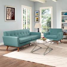 Modway Engage Armchair And Sofa Set Of 2 In Laguna - BEYOND Stores Modway E2437beiset Panache Sofa Armchair Set In Tufted A Brandt Ranch Oak Sectional And Ebth Chair Capvating And 08424790610 Aimg Size 65 With Jinanhongyucom Cr Laine Home Page Sofa Armchairs Amazing Arm Chairs Our Penelope Oceano Sofa Set Orsitalia Details About Faux Leather 2 Seater Seat Living Room Sets Fabric Contemporary Ideas Chairs Covers Splendid Loveseat Stretch
