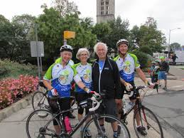 Pumpkin Picking Parsippany Nj by Join The Team Homeless Solutions Inc Is Seeking Cyclists For