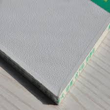 Vinyl Ceiling Tiles 2x2 by Vinyl Covering For Ceiling Vinyl Covering For Ceiling Suppliers