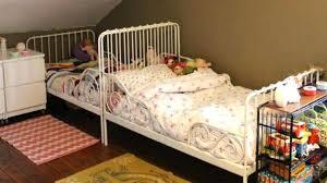 comment amenager une chambre pour 2 comment amenager une chambre pour 2 chambre vintage pour