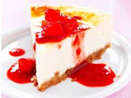 tarte aux fraises au fromage blanc facile et pas cher recette