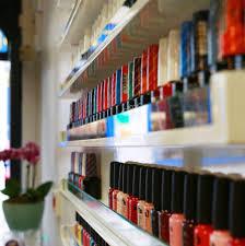 100 Massage Parlours In Cheltenham Regency Nails Home Facebook