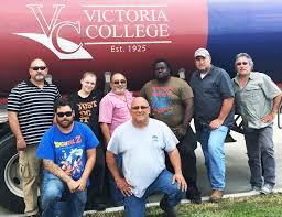 Victoria College Graduates Eight From Truck Driving Course Coastal Transport Co Inc Home Tmc Transportation On Twitter Cgrulations To Orientation Honor Cdl Driving School United Truck Tstc Addrses Tional Truck Driver Shortage Valley Morning Star Flatbed Jobs Cypress Lines Atlantic Vehicle Lettering And Partial Wrap Linehaul Drivers Quit Due Dangerous Cditions Inexperienced The Sunken Coast Pretrip Inspection Part 3 Youtube Qq Acadiana By Part Of Usa Today Network Issuu East Geelong Lessons Schools