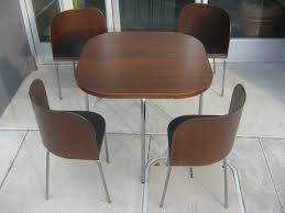Ikea Dining Room Sets by Ikea Dining Room Chairs Sale Alliancemv Com