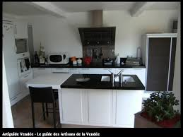 cuisiniste vendee cuisiniste vendee mag with cuisiniste vendee x with