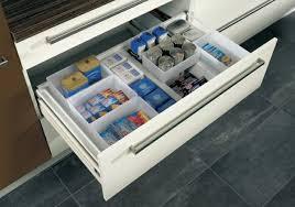 71 sauber schubladen organizer küche schubladen organizer