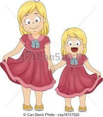 Same Shirt Siblings csp