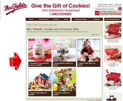 Mrs Fields Coupon Codes Online - Wine Cellar Inovations Mrs Fields Coupon Codes Online Wine Cellar Inovations Fields Milk Chocolate Chip Cookie Walgreens National Day 2018 Where To Get Free And Cheap Valentines 2009 Online Catalog 10 Best Quillcom Coupons Promo Codes Sep 2019 Honey Summer Sees Promo Code Bed Bath Beyond Croscill Australia Home Facebook Happy Birthday Cake Basket 24 Count Na
