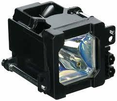 mitsubishi tv l wd 65638 light bulb replacement 52627