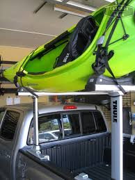 43 Thule Truck Bed Kayak Rack, Thule Goalpost Hitch Mounted Load Bar ... Retraxpro Mx Retractable Tonneau Cover Trrac Sr Truck Bed Ladder Review Of The Thule Xsporter Pro Rack Etrailer Bwca Cap Canoeladder Rack Boundary Waters Gear Forum Together With Toyota Ta A Kayak Racks As Well Ford Top 5 Best For Tacoma Care Your Cars Inspirational With Tonneau All About Boat Utility Pinterest And Camp Trailers Homemade Ftempo Souffledevent Oem Roof 2 Kayaks Is It Possible World Oak Orchard Canoe Experts Pick Up Rear Kayaks Awesome Specialized Will You Bases Cchannel Track Systems Inno