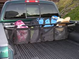 Favorite Cargocatch Truck Bed Organizer Now Available Click Here ... Truck Bed Organizer Storage Vaults Lockers Boxes Hunt Hunter Hunting Added Decked 2017 Super 2014 Ram Promaster 1500 12 Ton Cargo Unloader Decked And System Abtl Auto Extras Adventure Retrofitted A Toyota Tacoma With Bed Drawer Welcome To Loadhandlercom Amazing The Images Collection Of Best Custom Tool Box How Build 8 Steps Pictures Lovely Pics Accsories 125648 Ideas Catch New Car Models 2019 20 Accessory Work Truck Organizer Utility Products Magazine Top Reviews
