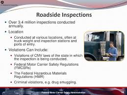U.S. Department Of Transportation - Ppt Download Tougher Regulations Lack Of Parking Present Challenges For Truck Fmcsa Proposes Revised Hoursofservice Personal Conveyance Guidance Us Department Transportation Ppt Download The Common Refrain In Complaints About Fmcsas Hos Rules Fleet Owner 49 Cfr Publications Icc Senate Bill To Examine Reform Trucking Regulations Feedstuffs Federal Motor Carrier Safety Administration Inrstate Driver Selfdriving Truck Policy Takes A Big Step Forward Embark Trucks Appeals Court Temporarily Stays Epa Decision Not Enforce Glider Truckers Take On Trump Over Electronic Logging Device Rules Wired