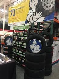 Costco Tire Sale This Weekend – Hip2Save Truck Mud Tires Canada Best Resource M35 6x6 Or Similar For Sale Tir For Sale Hemmings Hercules Avalanche Xtreme Light Tire In Phoenix Az China Annaite Brand Radial 11r225 29575r225 315 Uerground Ming Tyres Discount Kmc Wheels Cheap New And Used Truck Tires Junk Mail Manufacturers Qigdao Keter Buy Lt 31x1050r15 Suv Trucks 1998 Chevy 4x4 High Lifter Forums Only 700 Universal Any 23 Rims With Toyo 285 35 R23 M726 Jb Tire Shop Center Houston Shop