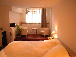 chambres hotes annecy prés riants annecy 74