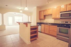1 Bedroom Apartments In Greenville Nc by Waterford Place Rentals Greenville Nc Trulia