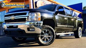 100 Gear Truck Wheels Alloy Off Road Rim Brands RimTyme