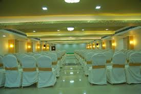 Ceilingprecise Function Excel by Julakanti Indra Reddy Function Hall Located In Nalgonda Have Been