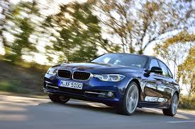 3 Series Is BMW s Best Car