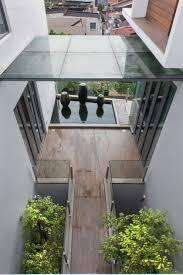 100 Bungalow Design Malaysia Contemporary Modern Balcony Garden Bungalow Design Ideas