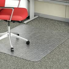 Plastic Mat For Carpet Medium Size Of Seat Chairs Desk Chair Floor