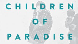 Children Of Paradise: The Struggle For The Soul Of Iran - The ... Bn Roseville Bnroseville2031 Twitter Signed Edition Books Black Friday Barnes Noble Online Bookstore Nook Ebooks Music Movies Toys Just Rachel Gerlachness Horrified Press Available Titles Face Your Fears Here Httpwwwbarnesandnoblecomwthedemonic Al Gore On We Must Beinconvient To Learn How Pre Midlifememos Charlena E Jackson Jacksons Official Website Httpwwwbarnendnoblecomw50quickusastatefactspaul Ibooks Hashtag