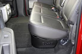 DU-HA CAB STORAGE 2016 Custom Under Seat Storage Rear Ford F150 Forum Community Gm 23183674 Underseat Box For 2014 2015 Silverado Or Sierra Truck Back Vehicles Contractor Talk Save Up To 12000 Off Allnew 2019 Ram 1500 Seat Storage Organizer Mounting Dodge Cummins Diesel Used Chevrolet Sale Types Of Diamond Plate Under Pinterest Compare Replacement Subwoofer Vs Duha Etrailercom Husky Gearbox Interior Cars Gallery Duha Cab Storage Pts Trucks Chevy Youtube
