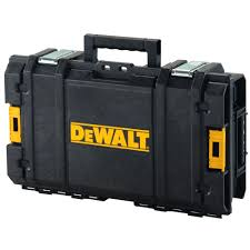 Dewalt Truck Box Dewalt Truck Toolbox Dewalt Truck Bed Toolbox ... Low Profile Truck Tool Box Boxes Highway Products Craftsman Alinum Profile Full Size Single Lid Crossover Protech Toolbox Wwwtopsimagescom Lund 70inch Cross Bed Husky Model Thd70lp Lot 1892 On Popscreen 1215201 Weather Guard Us Saddle 88 Cu Ft Kobalt 56in At Lowescom Side Decked Storage Organizers And Cargo Van Systems