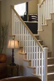Modern Staircase Railing Design Joy Studio Design Gallery Design ... Best 25 Modern Stair Railing Ideas On Pinterest Stair Contemporary Stairs Tigerwood Treads Plain Wrought Iron Work Shop Denver Stairs Railing Railings Interior Banister 18 Best Jurnyi Lpcs Images Banisters Decorations Indoor Kits Systems For Your Marvellous Staircase Wall Design Decor Tips Rails On 22 Innovative Ideas Home And Gardening