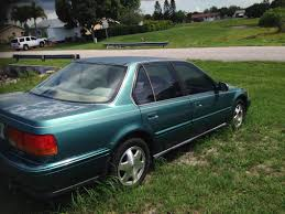 Craigslist Lawton Cars | Wordcars.co Craigslist Cars For Sale 2000 Dollars Or Less Best Car 2018 Binghamton Chrysler Jeep Dodge Awesome Craigslist Cars Splendiferous Trucks Nh Pets Boats For Sale Miami News Of New 2019 20 Use 20 And 1980 Toyota Corolla Elegant Victoria Bc Houston Tx And By Owner Used Peterbilt 359 Luxury Beautiful Lifted Mud Arkansas Long Island