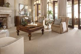 coles fine flooring carpets style and design