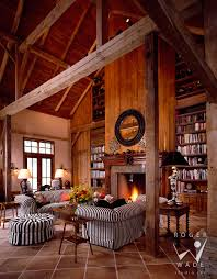 100 Rustic Design Homes Architectural Images Interior Photos