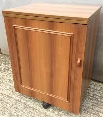 Koala Sewing Machine Cabinets by Vintage Sewing Machine Cabinet Superior Sewing Cabinet