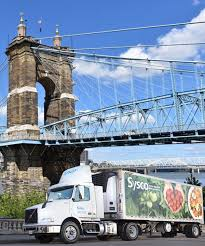 Cincinnati Keep On Truckin Todays Top Supply Chain And Logistics News From Wsj Legolike 323 Piece Building Block Set Trailer Truck Sysco Cdla Driver Trucker City Ak Doubles At Freightway What Are They Doing In Mystic Be Flickr Sysco Trucking Jobs Youtube Halliburton Truck Driving Jobs Find 2017 Annual Report Uncle D Logistics Food Service Kenworth W900 Skin Mod 4 Page 2 Of Helping People To Find American Transport Company Best Image Kusaboshicom