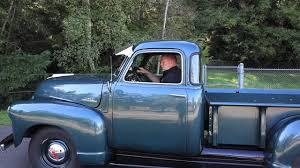 100 5 Window Truck 1948 GMC WINDOW PICKUP SOLD Dragers 206339600 YouTube