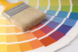 ideen zum wohnzimmer streichen so wird s wieder schön