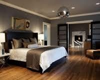 deco chambre adulte idee deco décoration chambre adulte noir et blanc